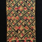 Balkan-embroidered-animal-trapping-1850-1895-circa-1---15-x-35.5-43-x-106cm.jpg