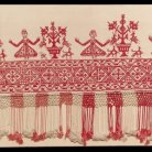 Embroidered-valance-Greek-late-19th-century--1800---175-x-38---59-x-13.jpg