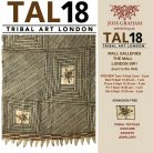 TRIBAL-ART-LONDON-invite.jpg
