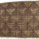 Tapa-bark-cloth-from-Samoa-South-Pacific-768x674.jpg