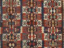 1-kilim-detail-for-web.jpg